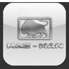 MAZ-MAN